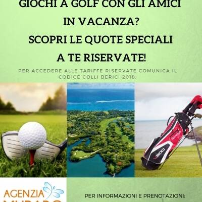 24eb469de76283bf95760d20fb997762_M Eventi - Golf Club Colli Berici