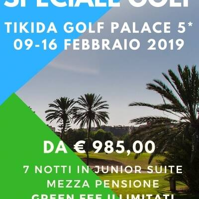 2f2766fb7d5da7e6231d9ac592175eb3_M Eventi - Golf Club Colli Berici