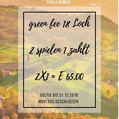 4723ef876aca4c7cd452b3e97715d01b_M Eventi - Golf Club Colli Berici