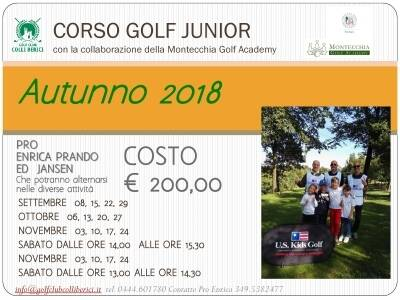 570796c183ff69c8bf360848aa19a0f1_M Eventi - Golf Club Colli Berici