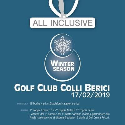 f2cd3ea2fa74205369dfcf9169ee1dae_M Eventi - Golf Club Colli Berici