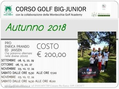 f44997cb312b542bbd55c895274ee230_M Eventi - Golf Club Colli Berici