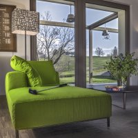 phoca_thumb_m_collibewriciinteriors_0049-as-smart-object-1 Photo Gallery - ClubHouse - Golf Club Colli Berici