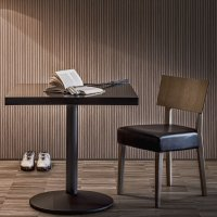 phoca_thumb_m_collibewriciinteriors_0098-as-smart-object-1-2 Photo Gallery - ClubHouse - Golf Club Colli Berici