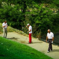 phoca_thumb_m__mg_0640 Photo Gallery - Golf Club Colli Berici - Golf Club Colli Berici