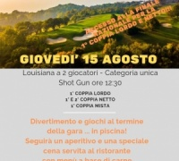 k2.items.cache.0ea760dfa8da32111175f3c77ef13d15_Genericnsp-88 Home - Golf Club Colli Berici