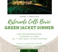 k2.items.cache.1e6a90ec1f25564654b093c54a8ddd7e_Genericnsp-88 Home - Golf Club Colli Berici