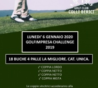 k2.items.cache.24f13dfd02fd46bd71a7e0abea42e3b3_Genericnsp-88 Photo-Gallery - Golf Club Colli Berici