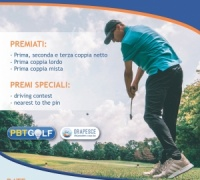 k2.items.cache.2cf1f8d39e0698fbf0c2be15e9fa8cfb_Genericnsp-88 SKY: Date e orari programmazione tv Alps Tour Colli Berici - Golf Club Colli Berici