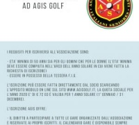k2.items.cache.46dab725dcec21832ff6fc55e05fcea7_Genericnsp-88 Photo-Gallery - Golf Club Colli Berici