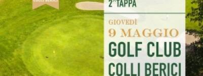 k2.items.cache.4a5dadae8236179289a29d4a9cb30754_Genericnsp-130 CORSI JUNIOR GOLF 2 - Golf Club Colli Berici