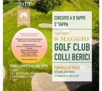 k2.items.cache.4a5dadae8236179289a29d4a9cb30754_Genericnsp-88 Photo-Gallery - Golf Club Colli Berici