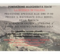 k2.items.cache.6cc1906906242cb93fd96a345b4d3e52_Genericnsp-88 Photo-Gallery - Golf Club Colli Berici