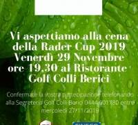 k2.items.cache.6db80d036c9beb1cc34d164970a61d94_Genericnsp-88 Photo-Gallery - Golf Club Colli Berici