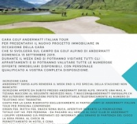 k2.items.cache.72aaebf2db92c4cb1c4ea733fa6aab75_Genericnsp-88 Home - Golf Club Colli Berici
