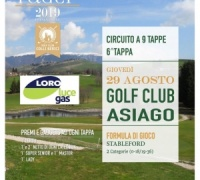 k2.items.cache.7825d940a749f0179cc7ea360c8ae6de_Genericnsp-88 Home - Golf Club Colli Berici