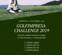k2.items.cache.83a2ea62e0f4cfa71f77de7659289685_Genericnsp-88 SKY: Date e orari programmazione tv Alps Tour Colli Berici - Golf Club Colli Berici
