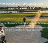 k2.items.cache.85eaadb12c96831e2dd8e8d0ba75e08b_Genericnsp-88 Home - Golf Club Colli Berici