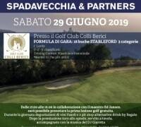 k2.items.cache.dcca011eac737955750c5f2f4e56b627_Genericnsp-88 Home - Golf Club Colli Berici